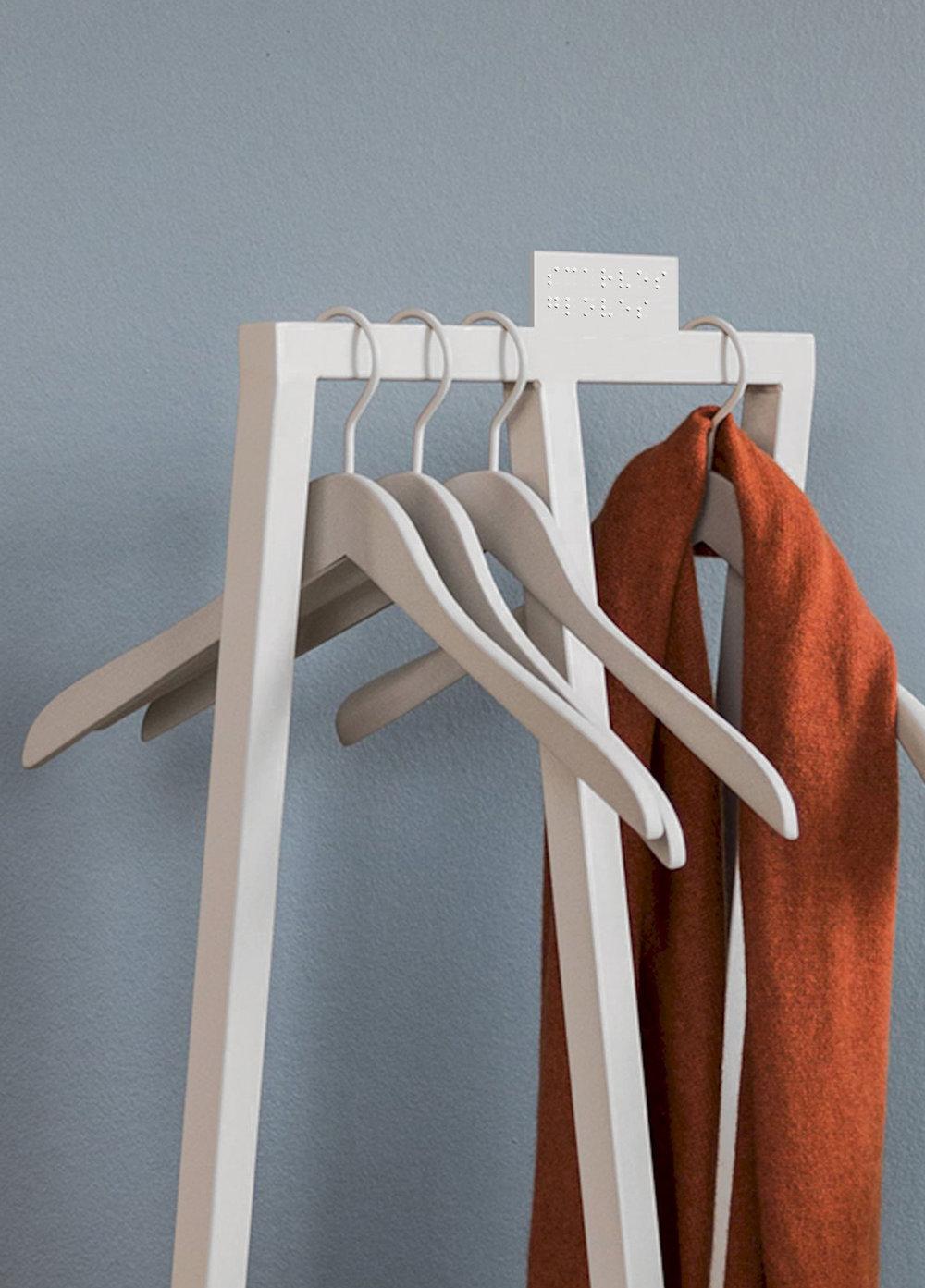 Hangers-1.jpg