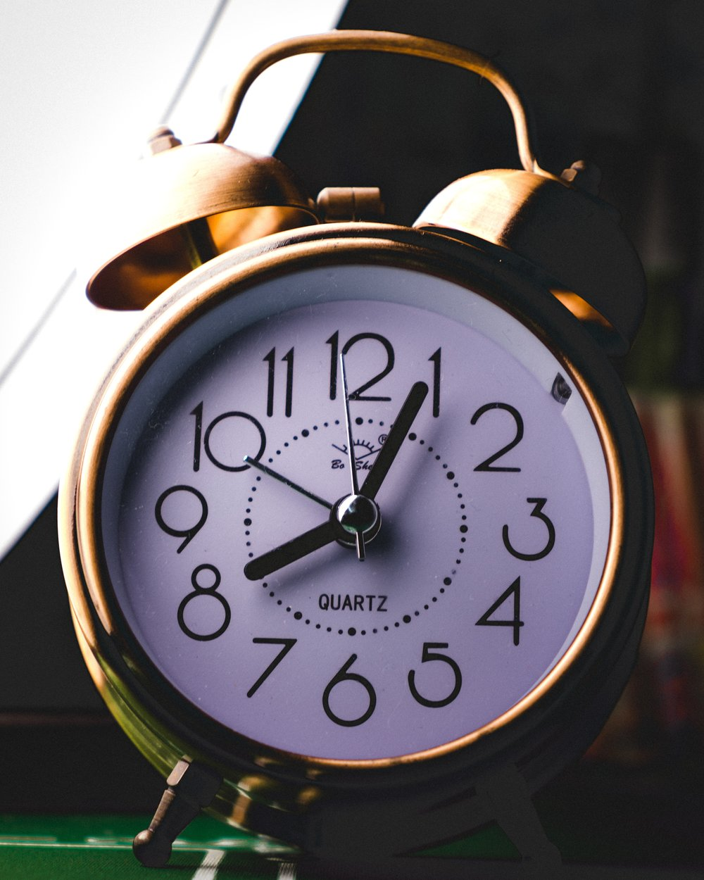 1) Regularity - It's a good idea to go to bed at the same time and wake at the same time even if you've had a bad night of sleep or if it's the weekend. This means that your circadian rhythm (sleep/wake cycle) is maintained.