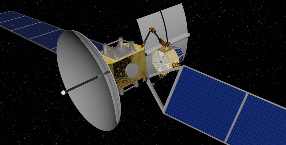 Archinaut Servicing Satellite 3.jpg