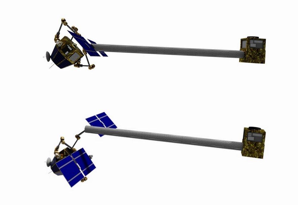 Archinaut Attaching Solar Panels to Satellite 12(1).jpg