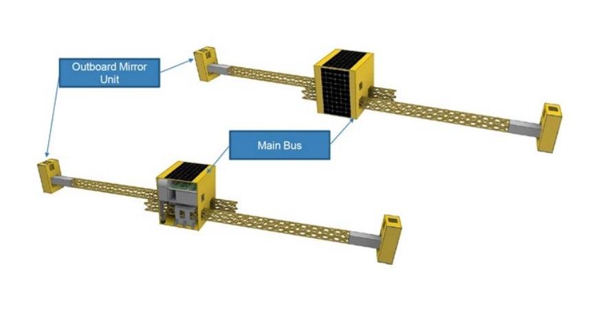OSIRIS concept.jpg