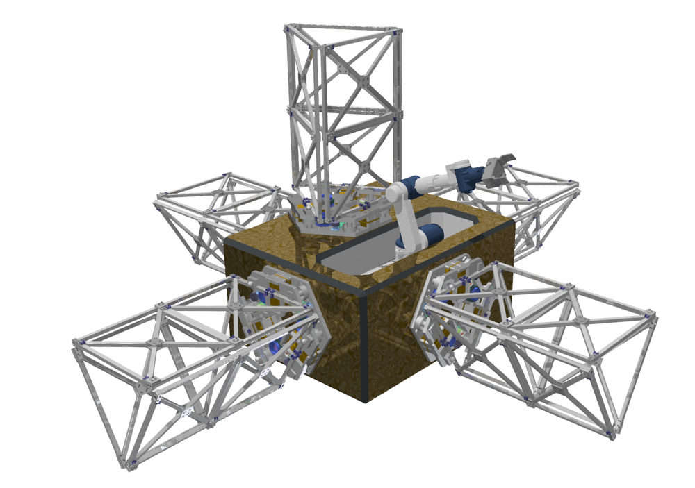 Apeiron Small Payload Station.png