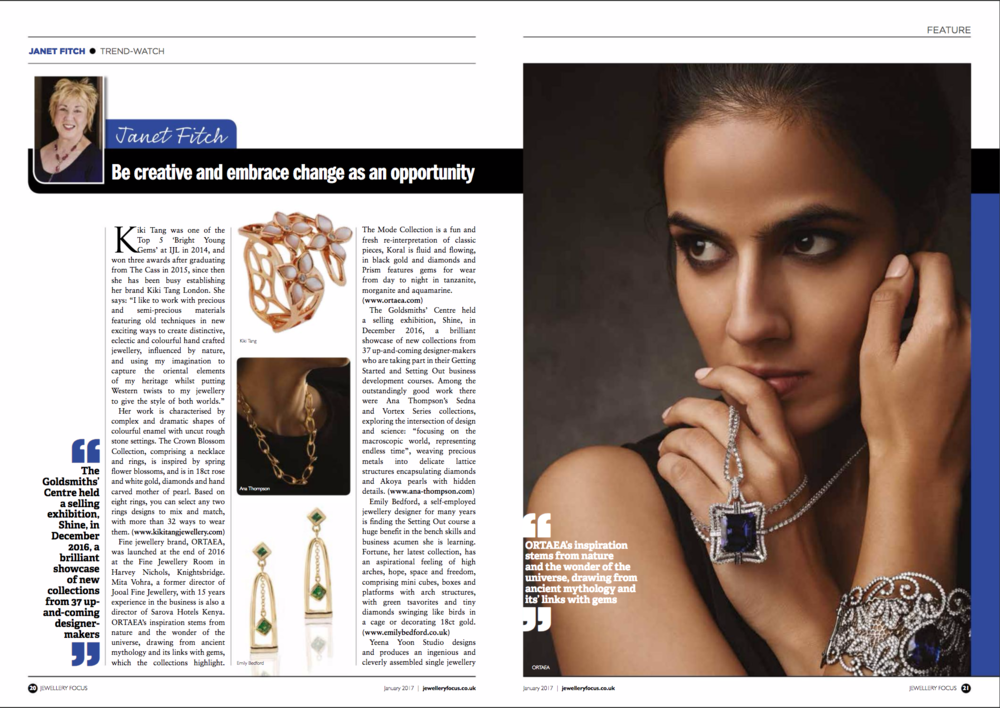 Jewellery Focus_Jan Issue 2017-1.png