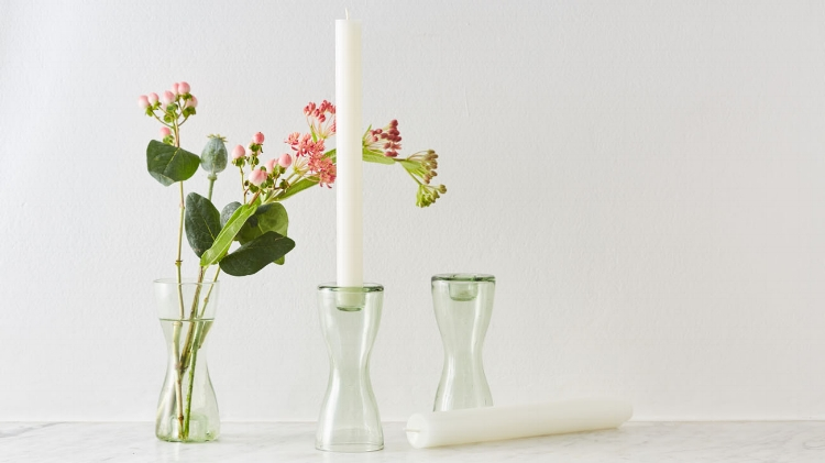 Spiero-flowers and candles.jpg