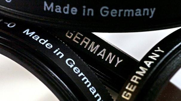 made in germany 2.jpg