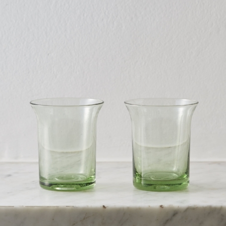 Goethe glasses