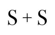 Simple + Suite