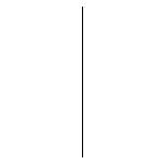 line - s.jpg