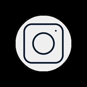 instagram-2935404_640.png