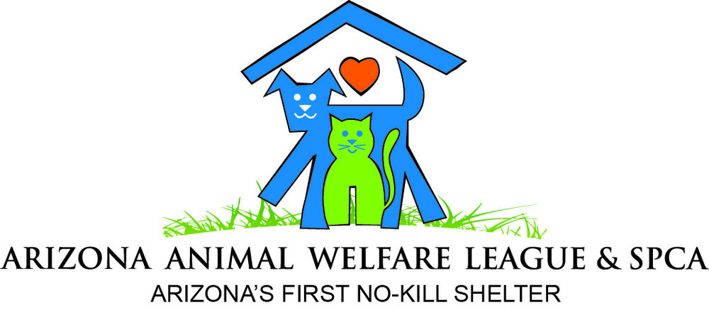 In 2005, the Arizona Society for Prevention of Cruelty to Animals (SPCA) merged into AAWL. The new organization was renamed the Arizona Animal Welfare League & SPCA (AAWL & SPCA)