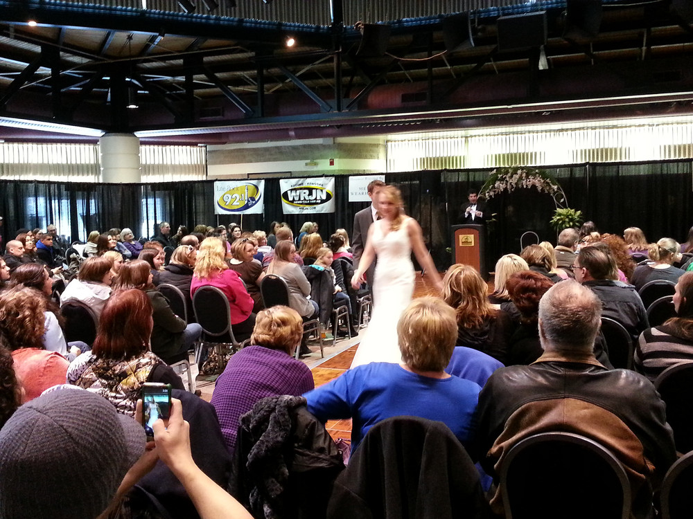 Belle City Bridal Show