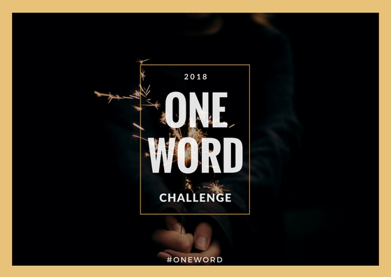 One word challenge (1).jpg