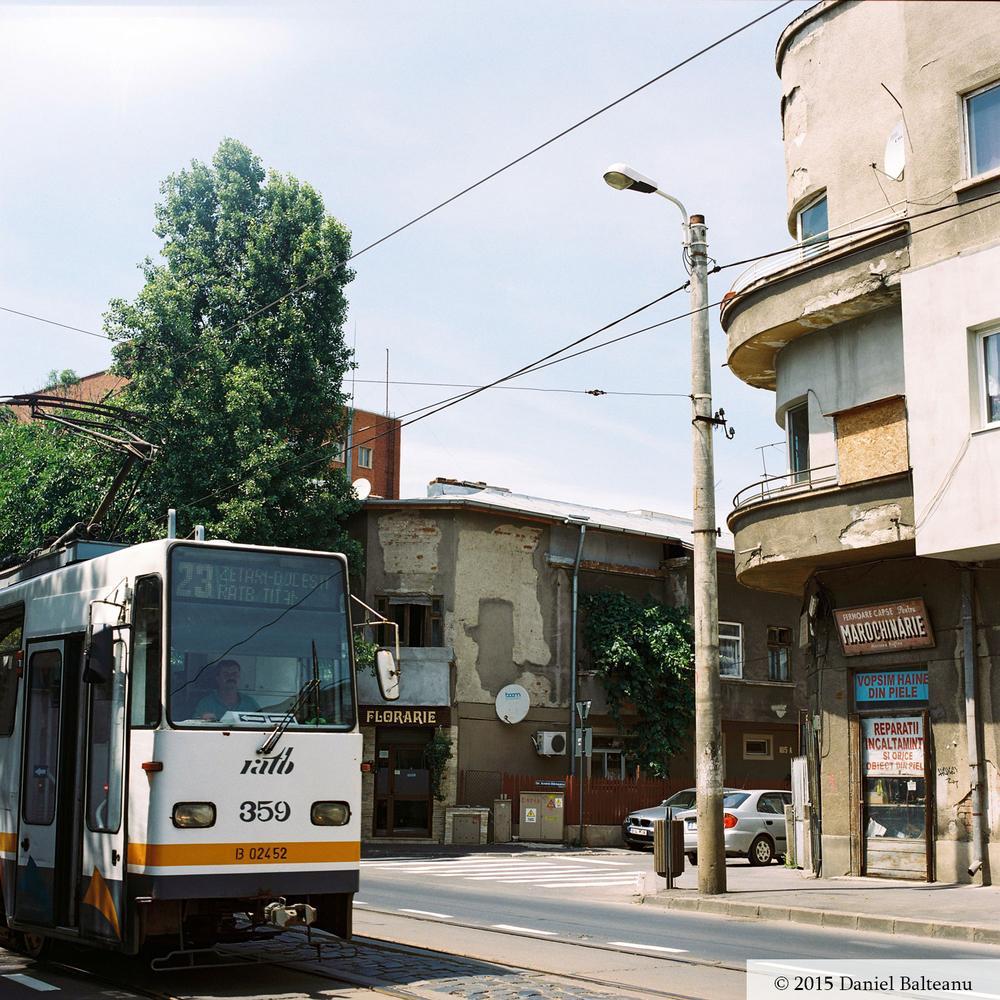 Bucuresti2A.jpg