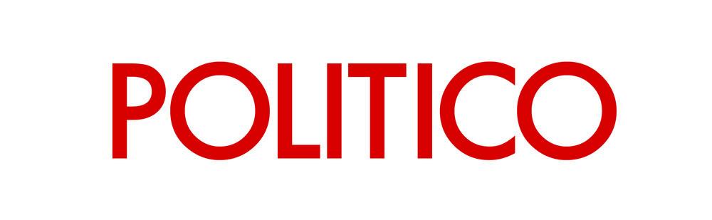 Politico.jpg