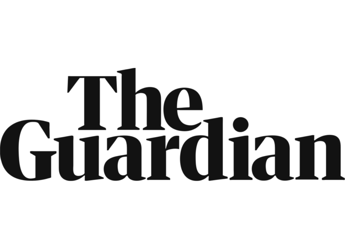 The Guardian Optimised Logo.png