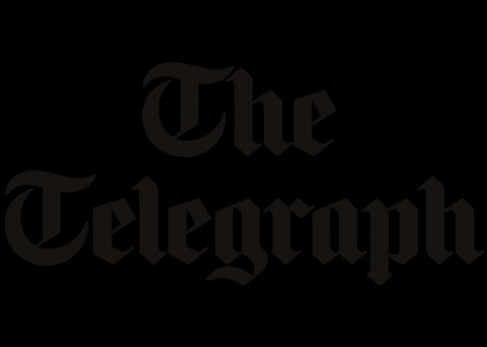 Telegraph Optimised Logo.png