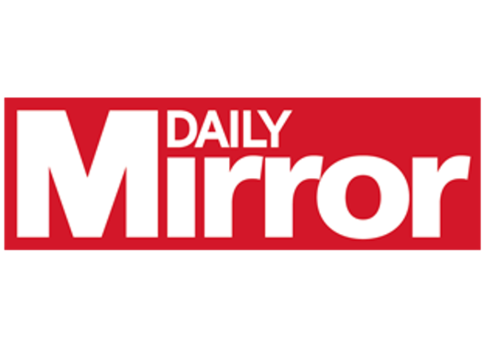 Daily Mirror Optimised Logo.png