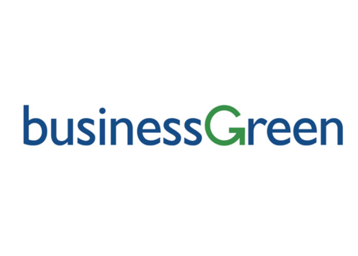 Busines Green Optimised Logo.png