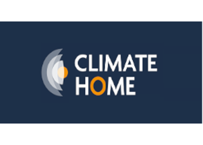 Climate Home Optimised Logo.png