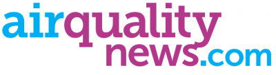 air-quality-news.png
