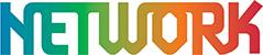 logo-detach.jpg