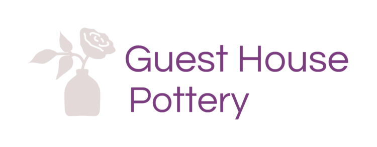 Guest House Pottery