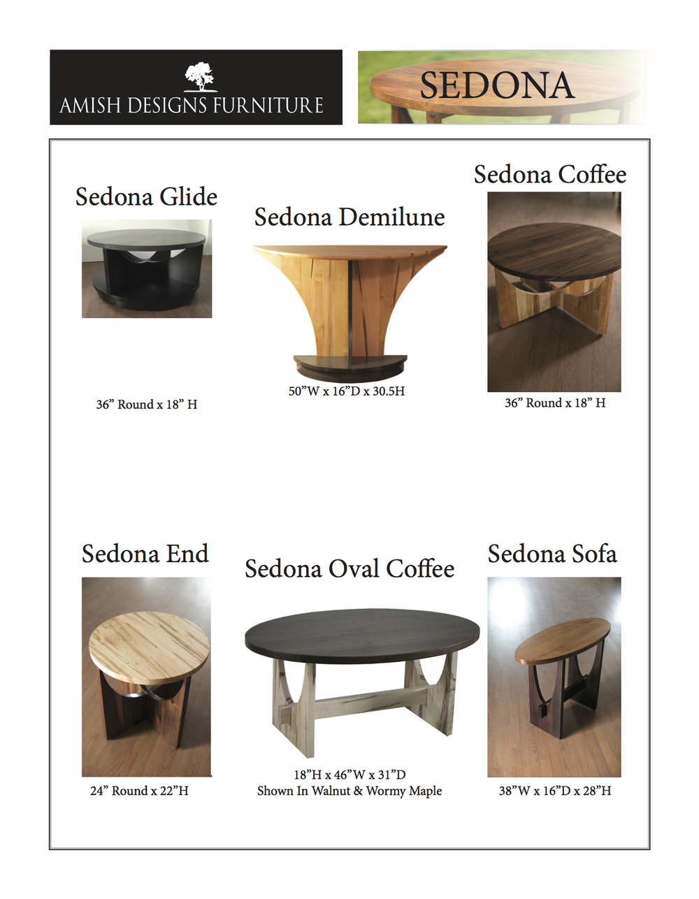 AD CatalogPages2015 copy Page 2.jpg