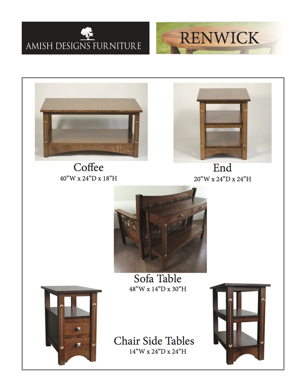AD CatalogPages2015 copy Page 8.jpg