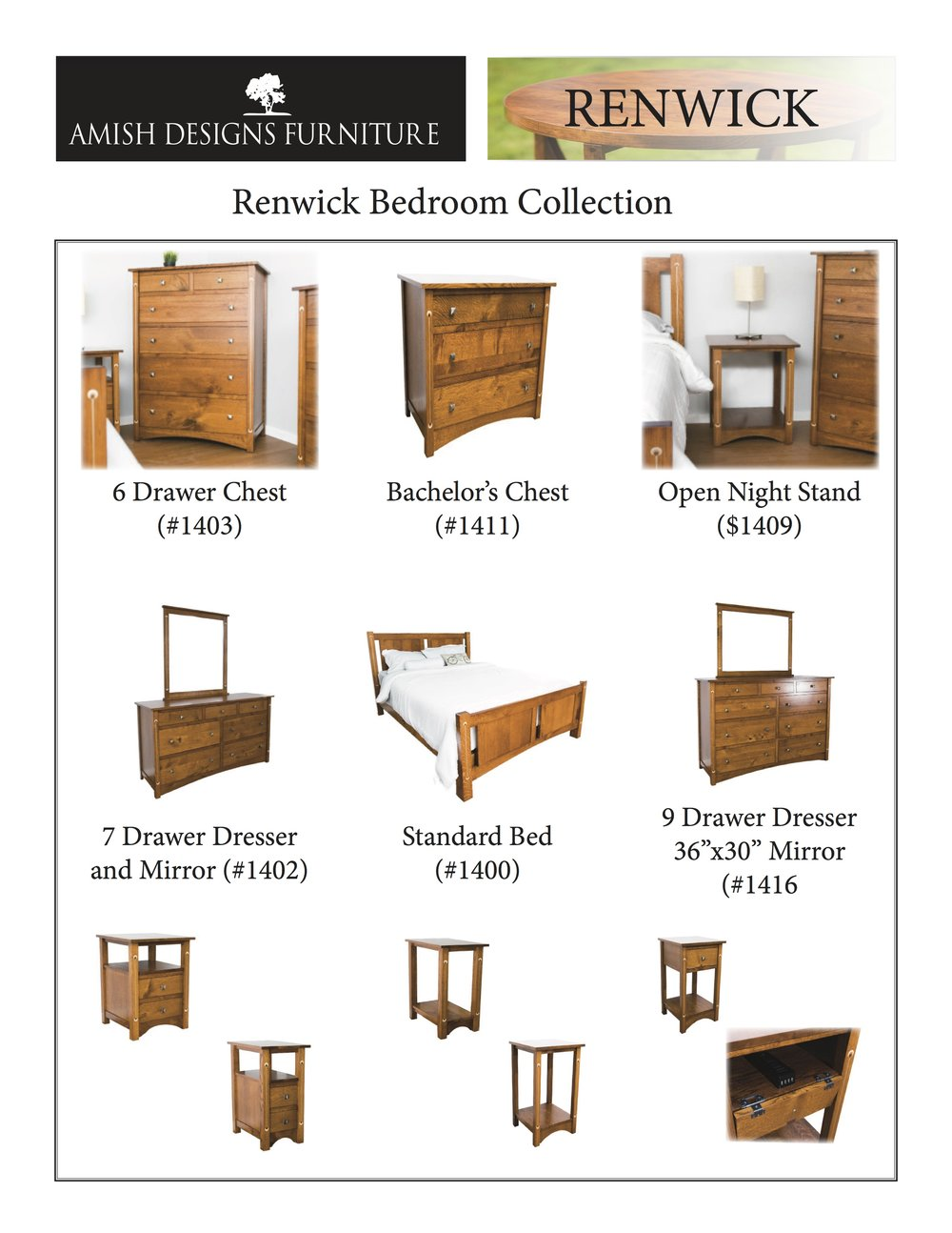 Renwick Bedroom 2.jpg