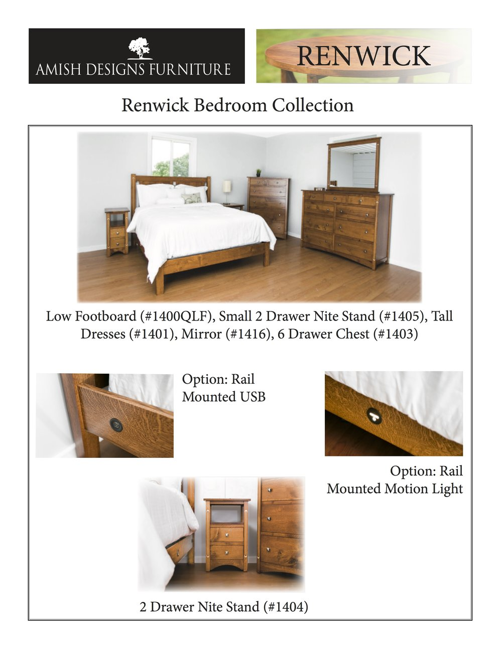 Renwick Bedroom.jpg