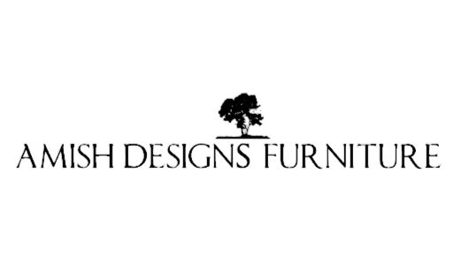 Amish Designs Furniture