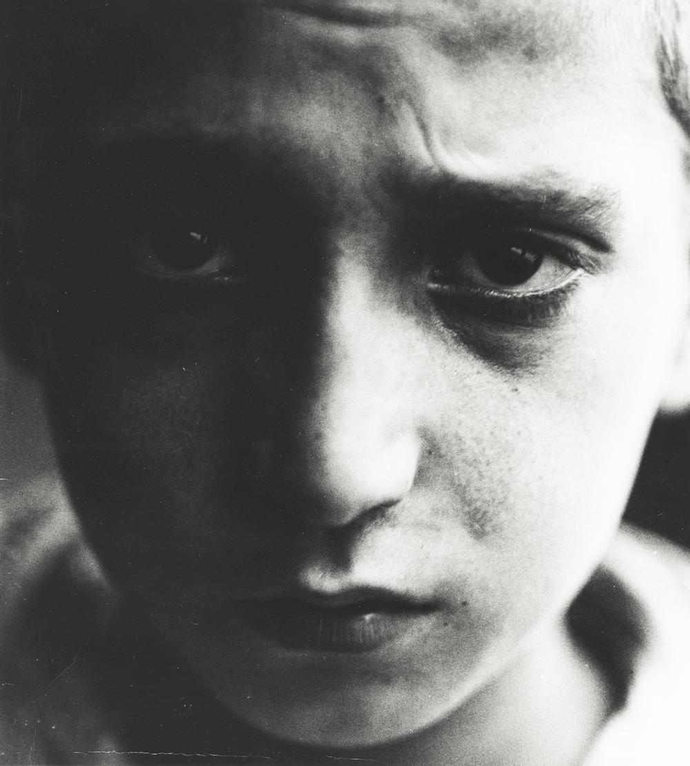 portraiture-82.65.447_PS1.jpg