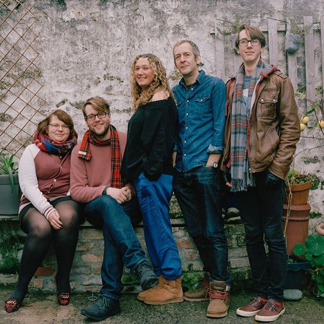 Thanks to the Stratton-Darling family for letting HOME come an interview you all. Go and listen to their story on the HOME website here... @http://www.homeproject.org.uk/new-blog/  #HOME#finance#UK#Britain#Cornwall#Family#together#work#zerohourcontracts#voice#peoplesvoice#thoughts#interview#portrait