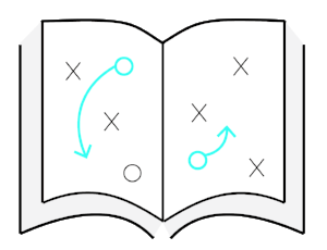 ARE PLAYBOOK ICON.png