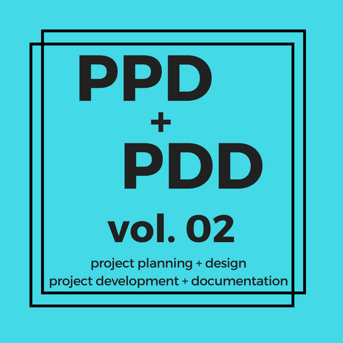 PPD + PDD, Vol. 02 - 120 Questions60 day activation$39