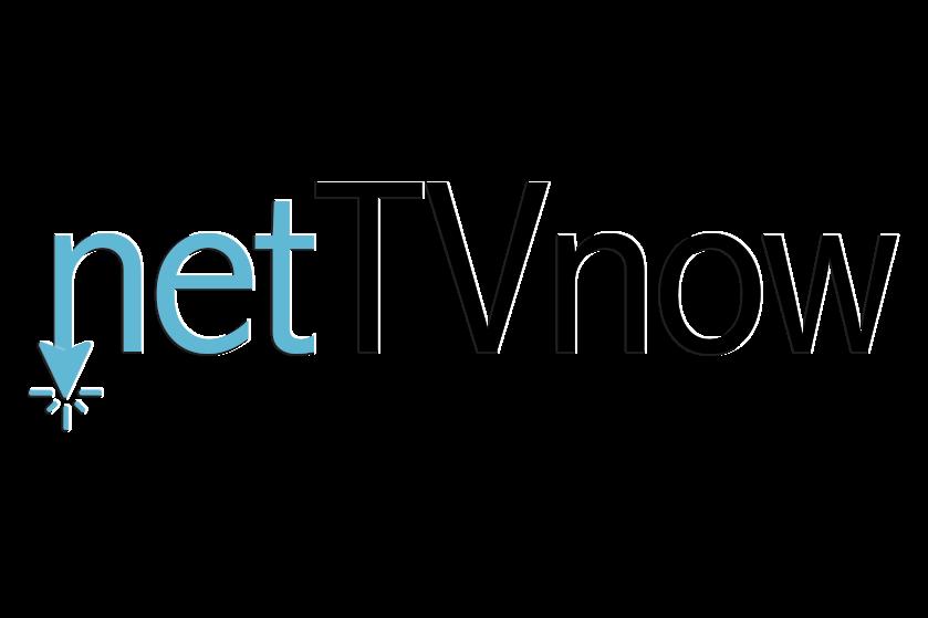 NetTVnow