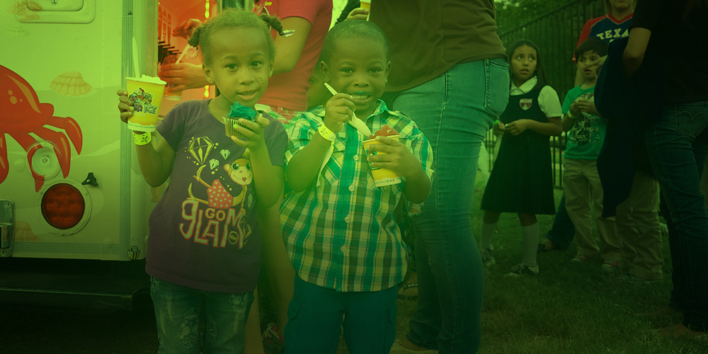 Improving Lives. Strengthening the community.   Jubilee Park and Community Center serves as a catalyst for revitalization in Southeast Dallas, with an emphasis on childhood and adult education.   LEARN MORE