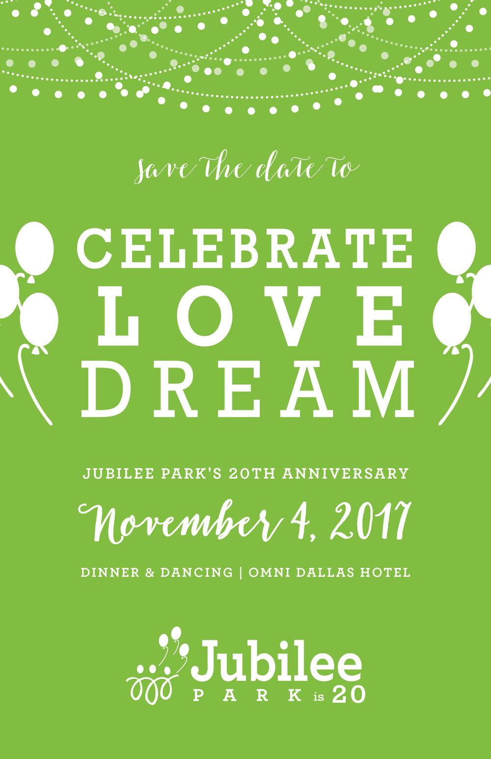 Jubilee 20th Anniversary Gala Save the Date.jpg