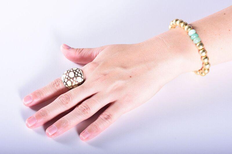 gold bracelet.jpg