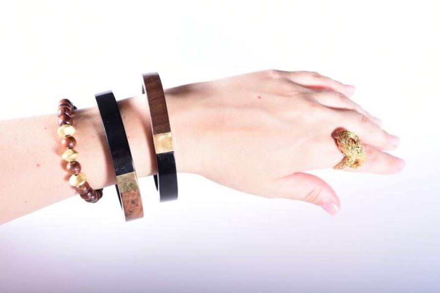 brown bracelet.jpg