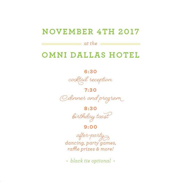 invitation details.jpg