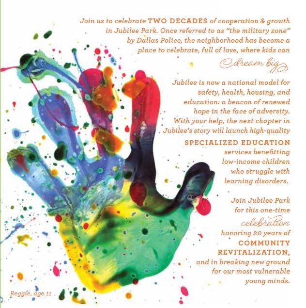 invitation S3.jpg