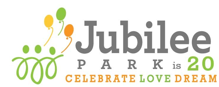 JUBILEE-20TH-horizontal-color.jpg