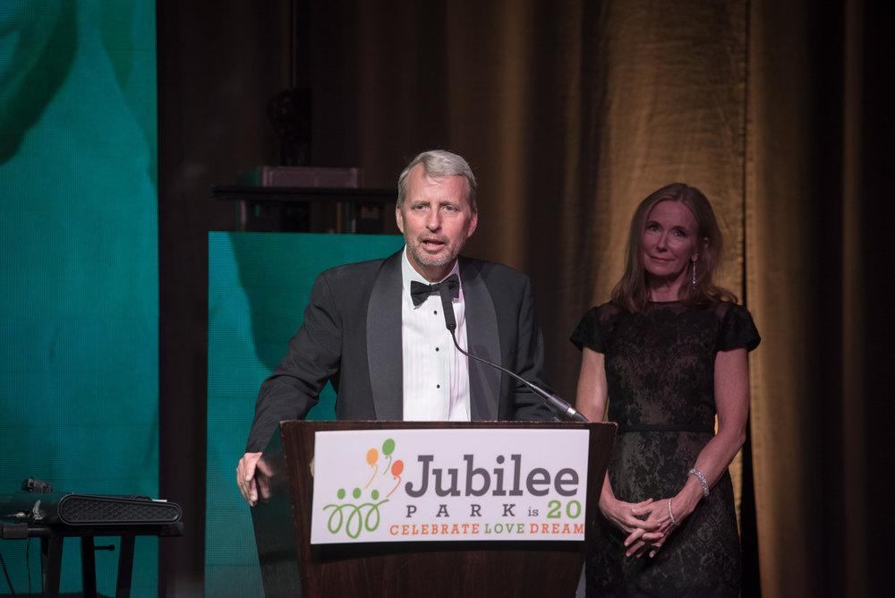 Jubilee_0323.jpg