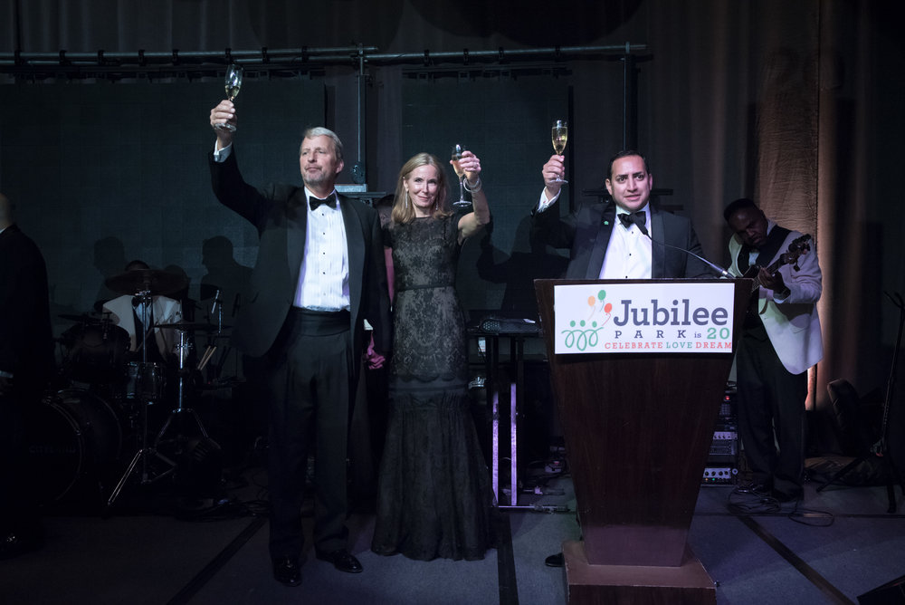 Jubilee_0406.jpg