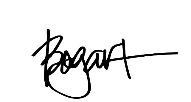 Bogart logo.png