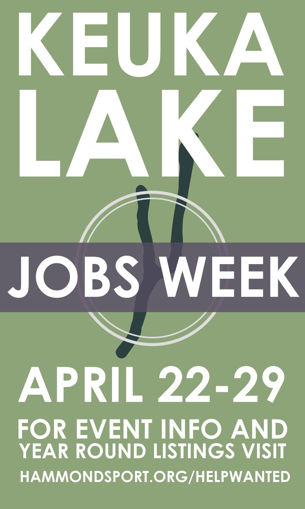 Check back on April 22nd for job listings!