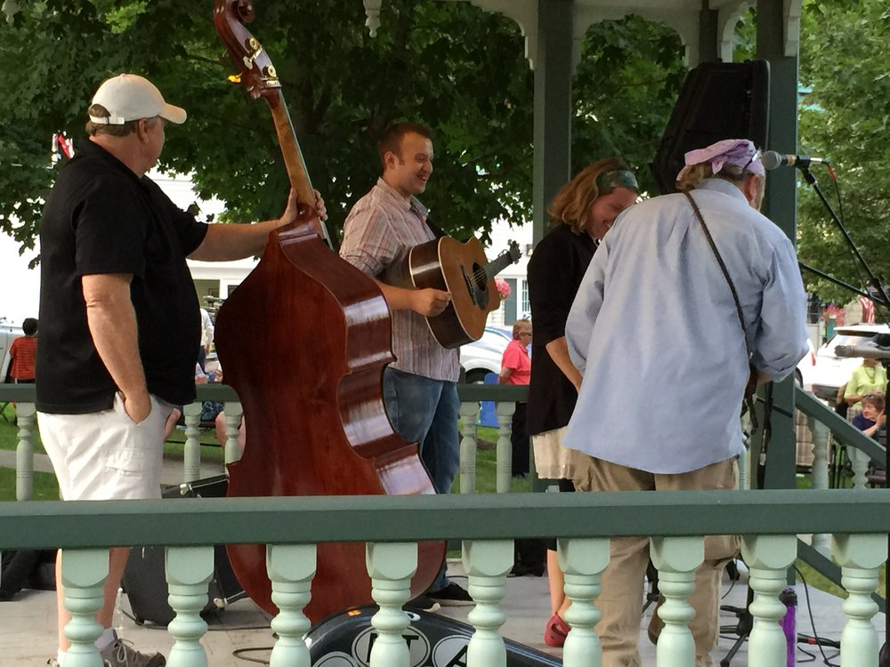 Music In The Park 19.JPG
