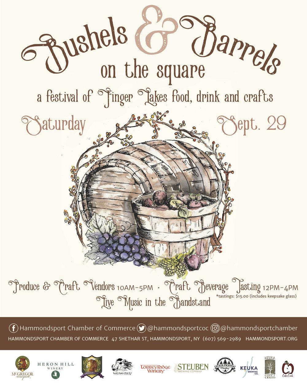 hammondsport-events-keuka-lake-bushels-and-barrels-wine.jpg