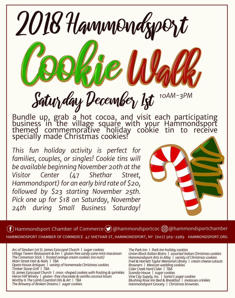 hammondsport-cookie-walk-poster.jpg